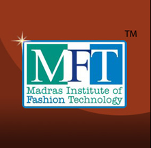 Madras Insititute of Fashion Technology